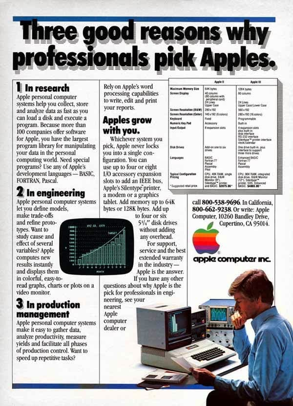 Vintage-Apple-Ads-in-the-1970s-80s-19